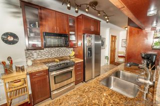 Photo 6: PACIFIC BEACH Condo for sale : 3 bedrooms : 1235 Parker Place #3A in San Diego