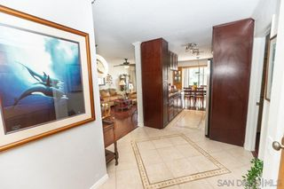 Photo 3: PACIFIC BEACH Condo for sale : 3 bedrooms : 1235 Parker Place #3A in San Diego