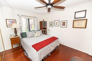 Photo 13: PACIFIC BEACH Condo for sale : 3 bedrooms : 1235 Parker Place #3A in San Diego