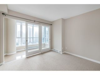 "Photo 3: 1304 833 SEYMOUR Street in Vancouver: Downtown VW Condo for sale in ""Capitol Residences"" (Vancouver West)  : MLS®# R2504631"