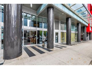 "Photo 29: 1304 833 SEYMOUR Street in Vancouver: Downtown VW Condo for sale in ""Capitol Residences"" (Vancouver West)  : MLS®# R2504631"
