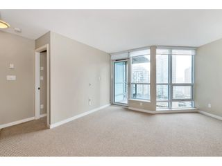 "Photo 6: 1304 833 SEYMOUR Street in Vancouver: Downtown VW Condo for sale in ""Capitol Residences"" (Vancouver West)  : MLS®# R2504631"