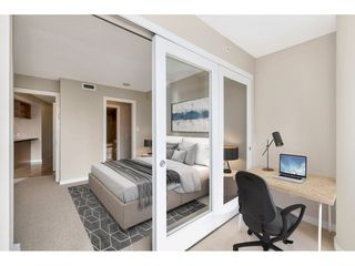 "Photo 1: 1304 833 SEYMOUR Street in Vancouver: Downtown VW Condo for sale in ""Capitol Residences"" (Vancouver West)  : MLS®# R2504631"
