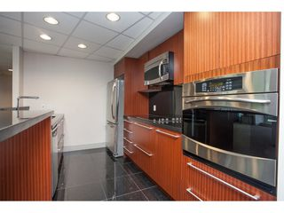 "Photo 26: 1304 833 SEYMOUR Street in Vancouver: Downtown VW Condo for sale in ""Capitol Residences"" (Vancouver West)  : MLS®# R2504631"