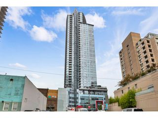 "Photo 30: 1304 833 SEYMOUR Street in Vancouver: Downtown VW Condo for sale in ""Capitol Residences"" (Vancouver West)  : MLS®# R2504631"