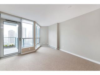 "Photo 7: 1304 833 SEYMOUR Street in Vancouver: Downtown VW Condo for sale in ""Capitol Residences"" (Vancouver West)  : MLS®# R2504631"