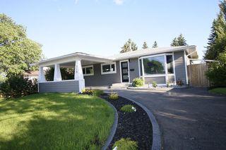 Photo 3: 719 75 Avenue SW in Calgary: Kingsland Detached for sale : MLS®# A1039332