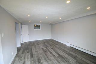 Photo 25: 719 75 Avenue SW in Calgary: Kingsland Detached for sale : MLS®# A1039332
