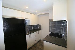 Photo 22: 719 75 Avenue SW in Calgary: Kingsland Detached for sale : MLS®# A1039332