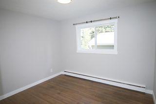 Photo 19: 719 75 Avenue SW in Calgary: Kingsland Detached for sale : MLS®# A1039332