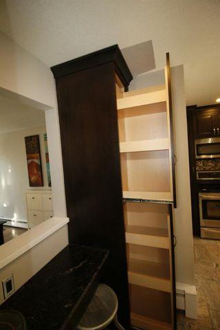 Photo 14: 719 75 Avenue SW in Calgary: Kingsland Detached for sale : MLS®# A1039332