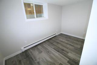 Photo 27: 719 75 Avenue SW in Calgary: Kingsland Detached for sale : MLS®# A1039332