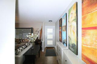 Photo 16: 719 75 Avenue SW in Calgary: Kingsland Detached for sale : MLS®# A1039332