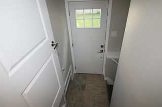 Photo 21: 719 75 Avenue SW in Calgary: Kingsland Detached for sale : MLS®# A1039332