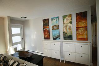 Photo 15: 719 75 Avenue SW in Calgary: Kingsland Detached for sale : MLS®# A1039332