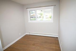 Photo 18: 719 75 Avenue SW in Calgary: Kingsland Detached for sale : MLS®# A1039332