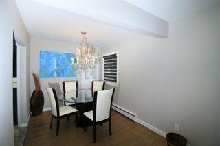 Photo 9: 719 75 Avenue SW in Calgary: Kingsland Detached for sale : MLS®# A1039332