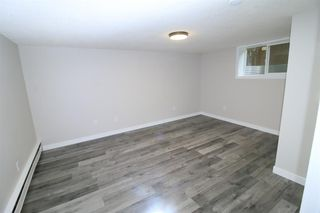 Photo 26: 719 75 Avenue SW in Calgary: Kingsland Detached for sale : MLS®# A1039332