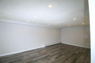 Photo 24: 719 75 Avenue SW in Calgary: Kingsland Detached for sale : MLS®# A1039332