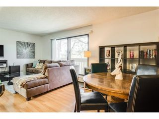 Main Photo: 205 709 3 Avenue NW in Calgary: Sunnyside Apartment for sale : MLS®# A1042895