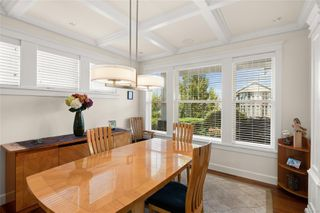 Photo 9: 2196 Nicklaus Dr in : La Bear Mountain House for sale (Langford)  : MLS®# 860573