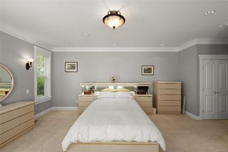 Photo 13: 2196 Nicklaus Dr in : La Bear Mountain House for sale (Langford)  : MLS®# 860573