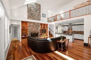 Photo 5: 2196 Nicklaus Dr in : La Bear Mountain House for sale (Langford)  : MLS®# 860573