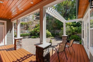 Photo 26: 2196 Nicklaus Dr in : La Bear Mountain House for sale (Langford)  : MLS®# 860573