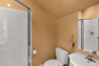 Photo 25: 2196 Nicklaus Dr in : La Bear Mountain House for sale (Langford)  : MLS®# 860573