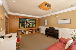 Photo 10: 2196 Nicklaus Dr in : La Bear Mountain House for sale (Langford)  : MLS®# 860573