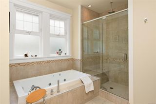Photo 16: 2196 Nicklaus Dr in : La Bear Mountain House for sale (Langford)  : MLS®# 860573