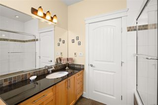 Photo 22: 2196 Nicklaus Dr in : La Bear Mountain House for sale (Langford)  : MLS®# 860573