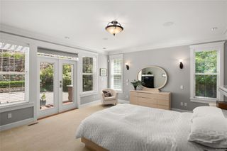 Photo 14: 2196 Nicklaus Dr in : La Bear Mountain House for sale (Langford)  : MLS®# 860573