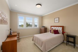 Photo 20: 2196 Nicklaus Dr in : La Bear Mountain House for sale (Langford)  : MLS®# 860573