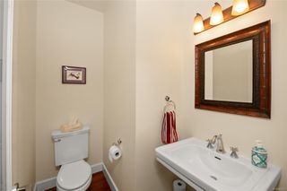 Photo 21: 2196 Nicklaus Dr in : La Bear Mountain House for sale (Langford)  : MLS®# 860573