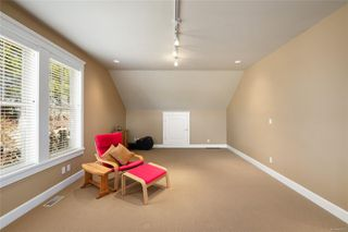Photo 24: 2196 Nicklaus Dr in : La Bear Mountain House for sale (Langford)  : MLS®# 860573