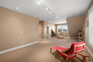 Photo 23: 2196 Nicklaus Dr in : La Bear Mountain House for sale (Langford)  : MLS®# 860573