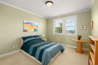 Photo 19: 2196 Nicklaus Dr in : La Bear Mountain House for sale (Langford)  : MLS®# 860573