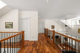 Photo 18: 2196 Nicklaus Dr in : La Bear Mountain House for sale (Langford)  : MLS®# 860573