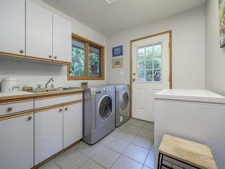 Photo 25: 3427 BEACH Avenue: Roberts Creek House for sale (Sunshine Coast)  : MLS®# R2519025