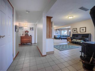 Photo 26: 3427 BEACH Avenue: Roberts Creek House for sale (Sunshine Coast)  : MLS®# R2519025