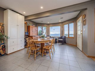 Photo 21: 3427 BEACH Avenue: Roberts Creek House for sale (Sunshine Coast)  : MLS®# R2519025