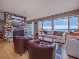 Photo 15: 3427 BEACH Avenue: Roberts Creek House for sale (Sunshine Coast)  : MLS®# R2519025
