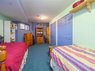 Photo 32: 3427 BEACH Avenue: Roberts Creek House for sale (Sunshine Coast)  : MLS®# R2519025