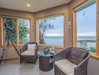 Photo 22: 3427 BEACH Avenue: Roberts Creek House for sale (Sunshine Coast)  : MLS®# R2519025