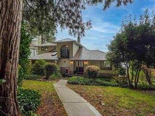 Photo 12: 3427 BEACH Avenue: Roberts Creek House for sale (Sunshine Coast)  : MLS®# R2519025