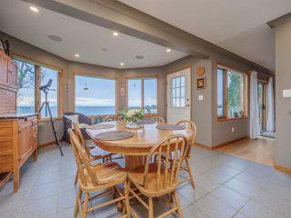 Photo 23: 3427 BEACH Avenue: Roberts Creek House for sale (Sunshine Coast)  : MLS®# R2519025