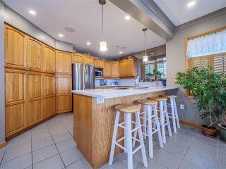 Photo 20: 3427 BEACH Avenue: Roberts Creek House for sale (Sunshine Coast)  : MLS®# R2519025
