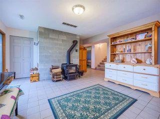 Photo 29: 3427 BEACH Avenue: Roberts Creek House for sale (Sunshine Coast)  : MLS®# R2519025