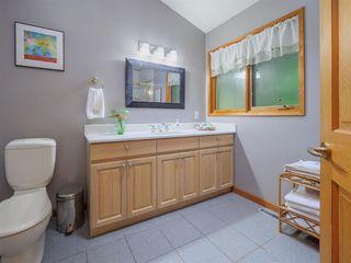 Photo 24: 3427 BEACH Avenue: Roberts Creek House for sale (Sunshine Coast)  : MLS®# R2519025